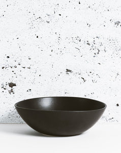 Serving Bowl Dadasi 11.8""