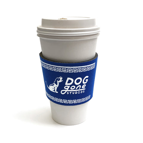 Reusable Coffee Sleeve