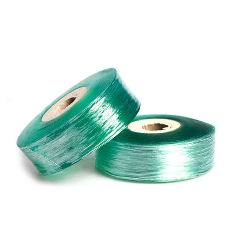 2CM X 100M Grafting Tape Stretchable Self Adhesive