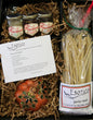 Pepper-head Pasta Holiday Box