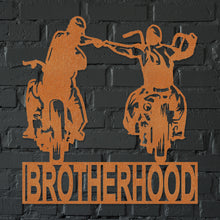 Load image into Gallery viewer, BROTHERHOOD