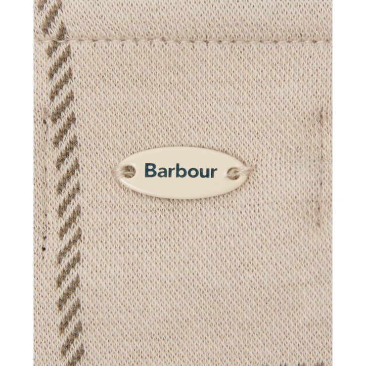 Barbour Lothian Top-Barbour-Blue Water Clothing