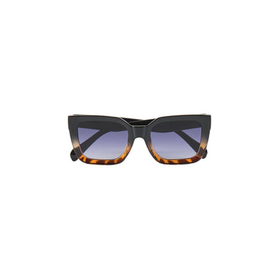 Soya Concept Odell Sunglasses 4-Soya Concept-Blue Water Clothing