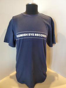 Flemish Eye T-Shirt