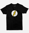 The Flash Logo Men's T-shirt