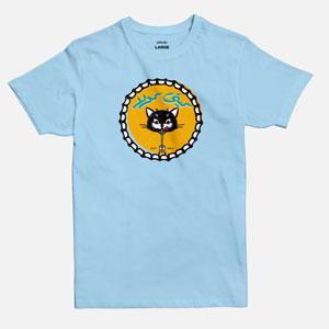 Kitty Cola Regular T-shirt