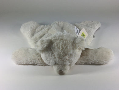 Edgehill Collection White Infant Toys