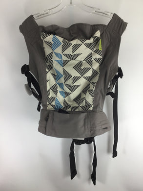 Boba Infant Carrier