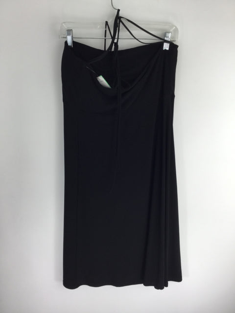 Liz Lange Size XS Poly Blend Dress - Maternity