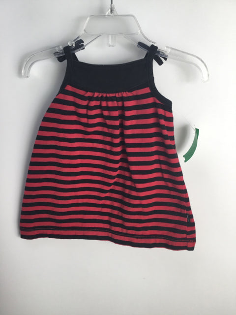 Baby Gap Child Size 3-6 Months Dress - girls