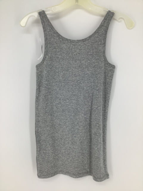 Old Navy Child Size 8 Tank top - girls