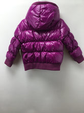 Load image into Gallery viewer, appaman Child Size 18-24 Months Pink Outerwear - girls