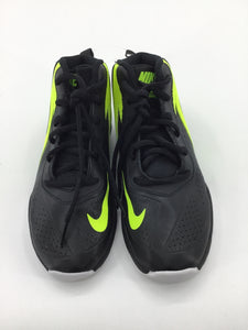Nike 2 Youth Shoes/Boots - boys