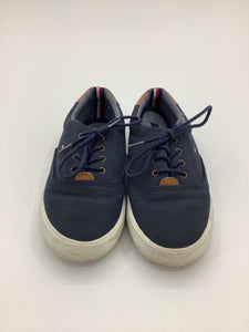 Tommy Hilfiger 5 Youth Shoes/Boots - boys