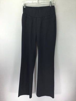 Gap Maternity Size 4 Poly Blend Pants