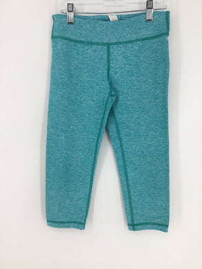 Ivivva Child Size 12 Pants - girls