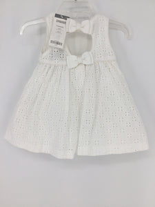 Gymboree Child Size 3-6 Months Dress - girls