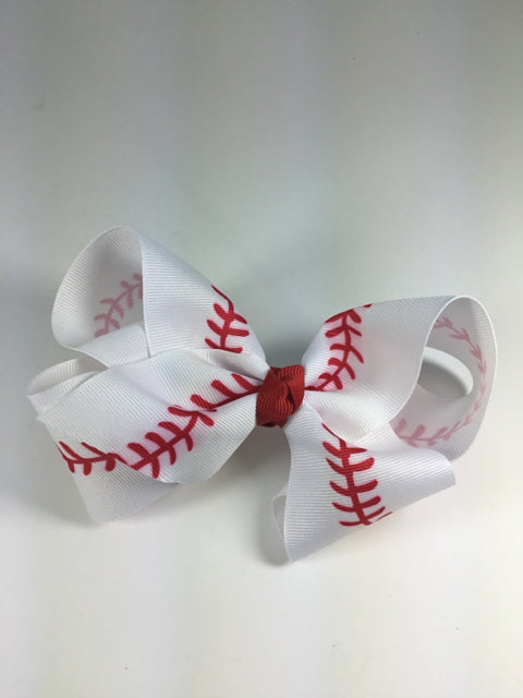 X-Large Cardinals Baseball Cuteypie Clips