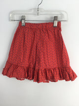 Persnickety Child Size 2 Shorts - girls