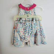 Load image into Gallery viewer, Monsoon Child Size 3-6 Months Dress - girls