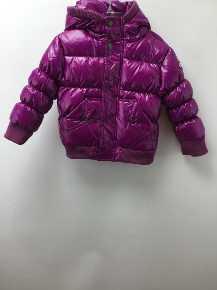 appaman Child Size 18-24 Months Pink Outerwear - girls