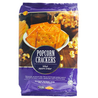 Shoon Fatt Popcorn Cracker 430g