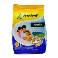 Fernleaf Family Milk Powder 300g