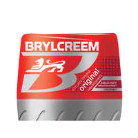 Brylcreem Styling Cream 75ml