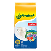 Fernleaf Instant Milk Powder 550g