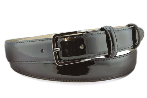 Women's Smart & Stylish Belts