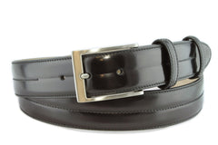 Mens belt - 35mm wide