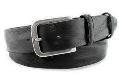 Men's belt - 40mm wide