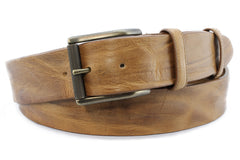 Casual Unlined Belt
