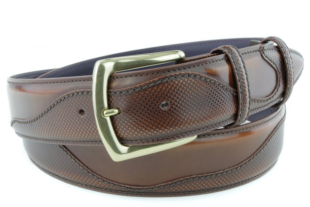 Belafonte Fudge Belt