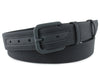 Coppola Black Taiphoon Performance Belt