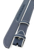 Coppola Ocean Blue Performance Belt Strap