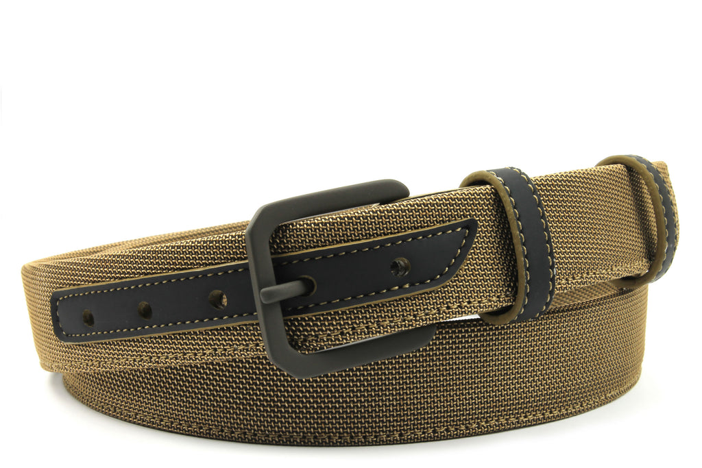Coppola Acorn Tone Performance Belt