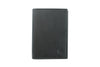 Classic Black Napa Chelsea card holder