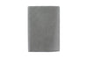 Dove Grey mock iguana Chelsea card holder