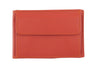 Cimarron orange wallet insert