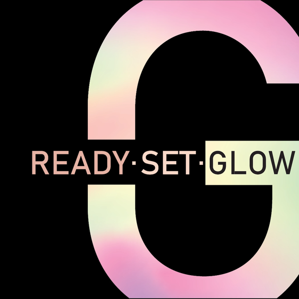 Ready Set Glow PH