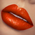 Love Potion (Medium Dark Orange) Satin Creme Lipstick - Ready Set Glow PH