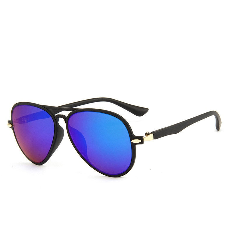 Pilot Ultralight Baby Sunglasses
