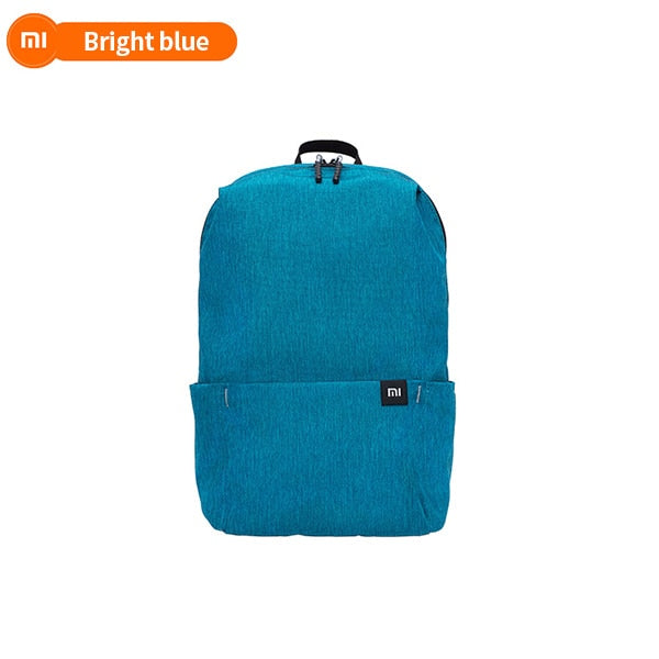 Leisure Sports Chest Backpack