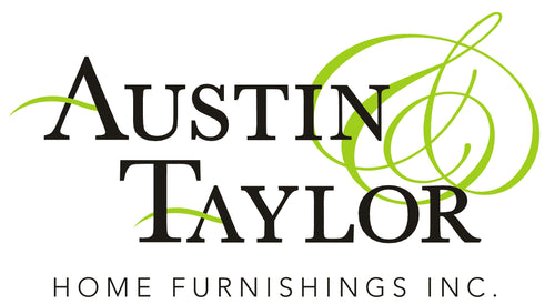 Austin and Taylor Home Furnishings