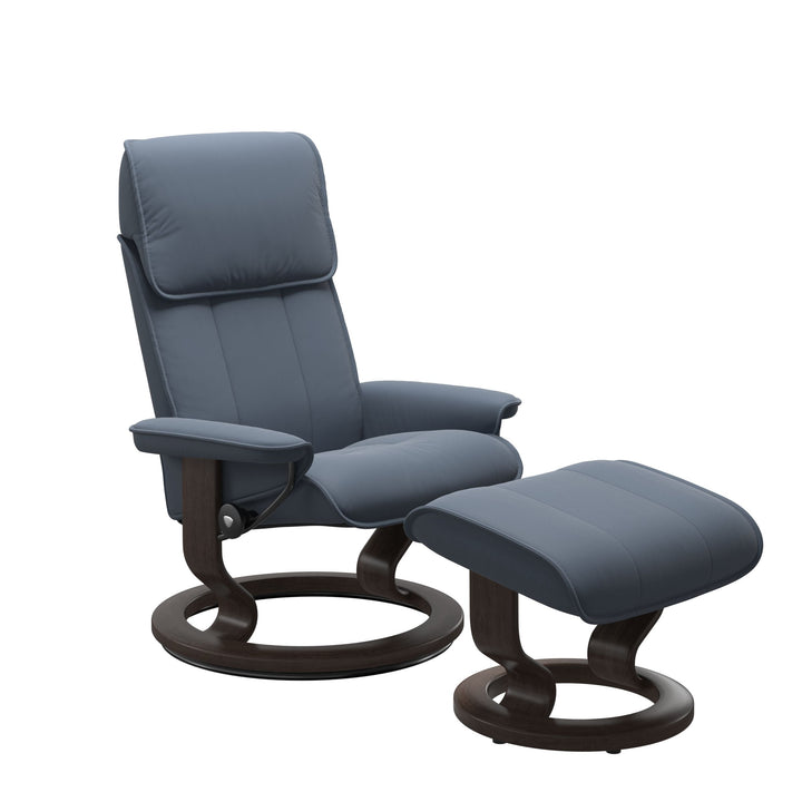Admiral Chair - Large Classic