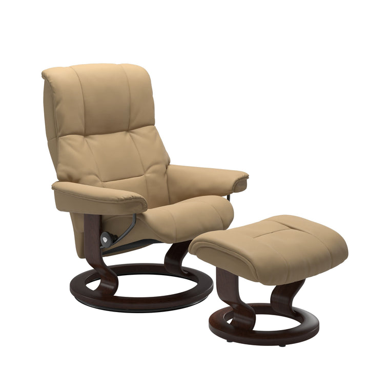 Mayfair Chair - Medium Classic