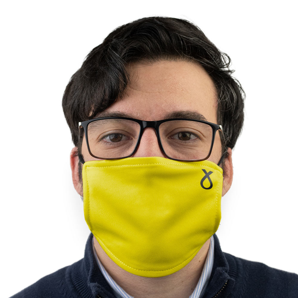 SNP Face Mask