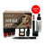 LOLA MAKE UP MEGA KIT GIFT BOX
