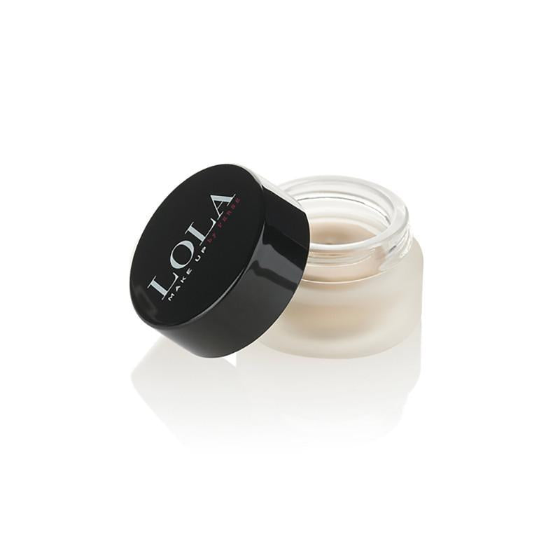 ULTRA-LASTING EYE BASE
